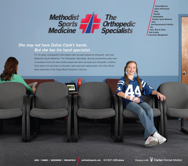 Dallas Medical Specialists