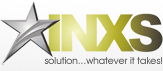 Star INXS Solution Private Limited Logo